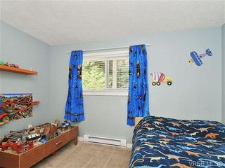 Photo 12: 2422 Twin View Dr in VICTORIA: CS Tanner House for sale (Central Saanich)  : MLS®# 650303