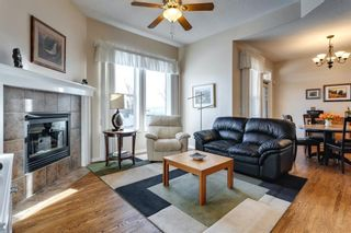 Photo 17: 56 Tuscany Village Court NW in Calgary: Tuscany Semi Detached for sale : MLS®# A1079076