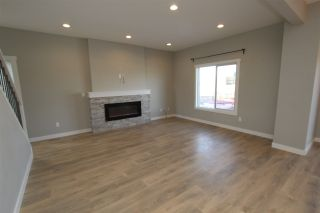 Photo 5: 57 PROSPECT Place: Spruce Grove House for sale : MLS®# E4235268