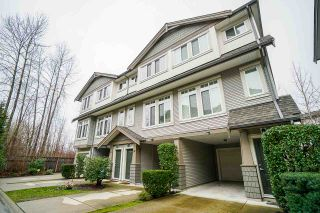"""Photo 26: 32 8250 209B Street in Langley: Willoughby Heights Townhouse for sale in """"Outlook"""" : MLS®# R2530590"""