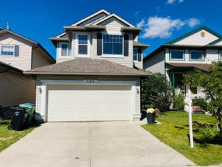 Main Photo: 152 Tuscany Ridge View NW in Calgary: Tuscany Detached for sale : MLS®# A1142448