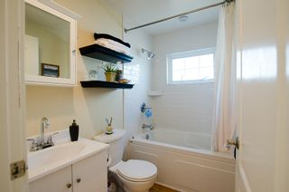 Photo 28: 4420 W RIVER Road in Ladner: Port Guichon House for sale : MLS®# V977518