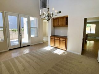 Photo 3: CHULA VISTA House for sale : 5 bedrooms : 1477 Old Janal Ranch Rd