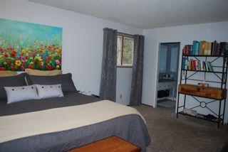 Photo 15: 5015 126 Street in Edmonton: Zone 15 House for sale : MLS®# E4265468