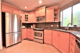 Photo 9: 983 CRYSTAL Court in Coquitlam: Ranch Park House for sale : MLS®# R2618180
