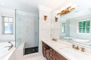 Photo 5: 4579 W 9TH Avenue in Vancouver: Point Grey House for sale (Vancouver West)  : MLS®# R2604348