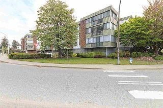 """Photo 20: 203 32040 PEARDONVILLE Road in Abbotsford: Abbotsford West Condo for sale in """"Dogwood Manor"""" : MLS®# R2166027"""