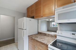 Photo 9: 4 1603 37 Street SW in Calgary: Rosscarrock Apartment for sale : MLS®# A1119639