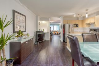"""Photo 15: 15 6533 121 Street in Surrey: West Newton Townhouse for sale in """"STONEBRIAR"""" : MLS®# R2602368"""