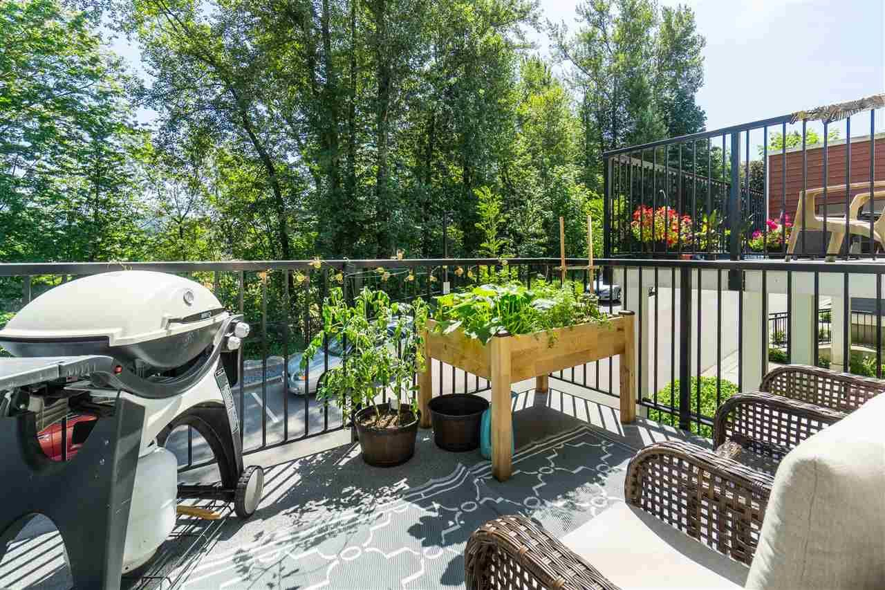 """Photo 27: Photos: 13 2850 MCCALLUM Road in Abbotsford: Central Abbotsford Townhouse for sale in """"Urban Hillside"""" : MLS®# R2478598"""
