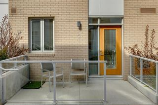 Photo 16: 4011 Norford Avenue NW in Calgary: University District Row/Townhouse for sale : MLS®# A1149701