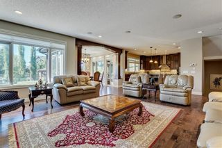 Photo 13: 82 WENTWORTH Terrace SW in Calgary: West Springs Detached for sale : MLS®# C4193134