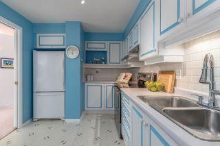 """Photo 7: 305 15030 101 Avenue in Surrey: Guildford Condo for sale in """"GUILDFORD MARQUIS"""" (North Surrey)  : MLS®# R2592576"""