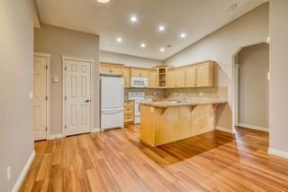 Photo 6: 201 Sunvale Crescent NE: High River Row/Townhouse for sale : MLS®# A1055962
