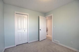 Photo 29: 230 Cramond Court SE in Calgary: Cranston Semi Detached for sale : MLS®# A1075461