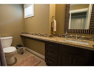 """Photo 19: 45371 MAGDALENA Place: Cultus Lake House for sale in """"RIVERSTONE"""" : MLS®# H2152514"""