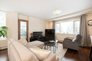 Photo 5: 501 3204 Rideau Place SW in Calgary: Rideau Park Apartment for sale : MLS®# A1083817