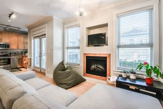 Photo 3: 4539 GRANGE Street in Burnaby: Forest Glen BS Townhouse for sale (Burnaby South)  : MLS®# R2547499