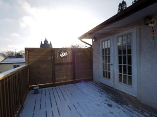 Photo 39: 652 1st Street NW in Portage la Prairie: House for sale : MLS®# 202028351