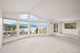 Photo 3: 941 Grilse Lane in : CS Brentwood Bay House for sale (Central Saanich)  : MLS®# 869975