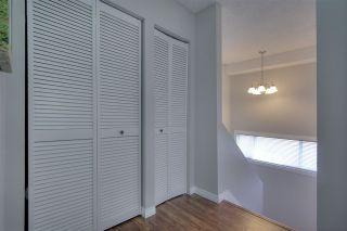 Photo 28: 5555 144A Avenue in Edmonton: Zone 02 Townhouse for sale : MLS®# E4240500