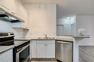 Photo 11: 312 777 3 Avenue SW in Calgary: Downtown Commercial Core Apartment for sale : MLS®# A1104263