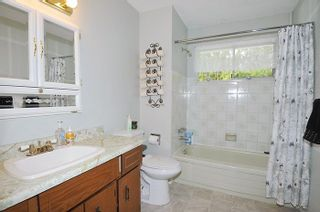 Photo 12: 1271 RIVER Drive in Coquitlam: River Springs House for sale : MLS®# R2253558