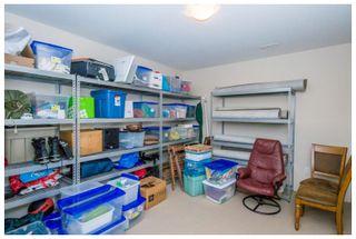 Photo 47: 1061 Southeast 17 Street in Salmon Arm: Laurel Estates House for sale (SE Salmon Arm)  : MLS®# 10139043