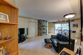 Photo 10: 6674 SUNSHINE COAST HIGHWAY in Sechelt: Sechelt District House for sale (Sunshine Coast)  : MLS®# R2153665