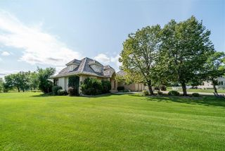 Photo 7: 2 DAVIS Place in St Andrews: House for sale : MLS®# 202121450