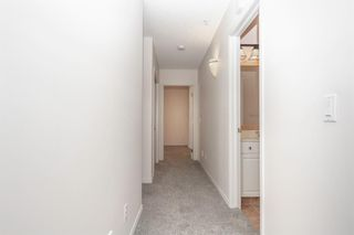 Photo 18: 115 9449 19 Street SW in Calgary: Palliser Apartment for sale : MLS®# A1014671