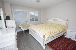 """Photo 12: 21 13360 KING GEORGE Boulevard in Surrey: Whalley Townhouse for sale in """"MOUNTAIN CREEK VILLAGE"""" (North Surrey)  : MLS®# R2218285"""
