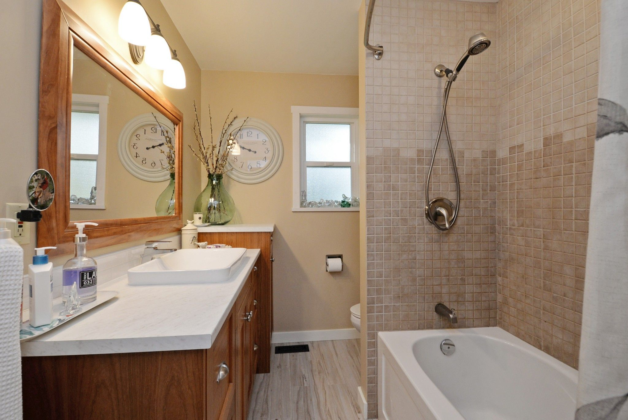 Photo 10: Photos: 5166 44 Avenue in Delta: Ladner Elementary House for sale (Ladner)  : MLS®# R2239309