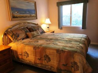 Photo 10: 106 4630 Ponderosa Drive: Peachland House for sale : MLS®# 10177583