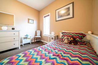 Photo 25: 120 Portside Drive | Van Hull Estates Winnipeg