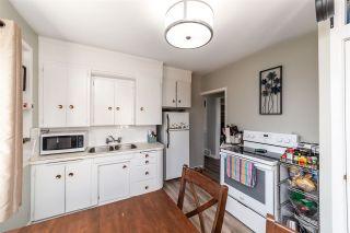 Photo 8: 12735 130 Street in Edmonton: Zone 01 House for sale : MLS®# E4234840