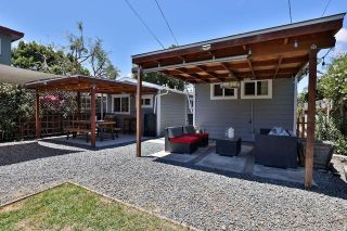 Photo 44: House for sale : 4 bedrooms : 4577 Wilson Avenue in San Diego