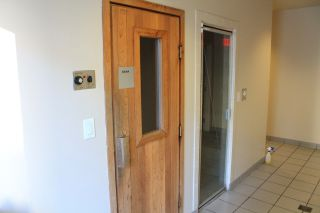 """Photo 15: 1804 1199 SEYMOUR Street in Vancouver: Downtown VW Condo for sale in """"BRAVA"""" (Vancouver West)  : MLS®# R2058991"""