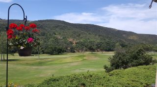 Photo 12: BONSALL House for sale : 3 bedrooms : 29150 Laurel Valley in Vista