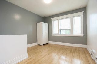 Photo 26: 395 Pritchard Avenue in Winnipeg: North End Residential for sale (4A)  : MLS®# 202119197