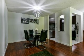 """Photo 6: 304 10626 151A Street in Surrey: Guildford Condo for sale in """"Lincoln's Hill"""" (North Surrey)  : MLS®# R2568099"""