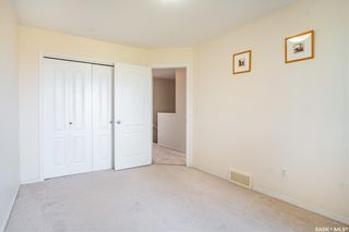 Photo 23: 119 445 Bayfield Crescent in Saskatoon: Briarwood Residential for sale : MLS®# SK865164
