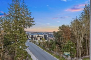Photo 52: 1414 Grand Forest Close in : La Bear Mountain House for sale (Langford)  : MLS®# 876975