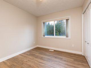 Photo 33: 906 Fairways Dr in : PQ Qualicum Beach House for sale (Parksville/Qualicum)  : MLS®# 860008