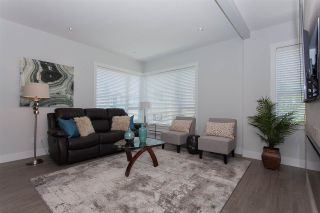 """Photo 6: 31 16337 23A Avenue in Surrey: Grandview Surrey Townhouse for sale in """"SOHO"""" (South Surrey White Rock)  : MLS®# R2265752"""