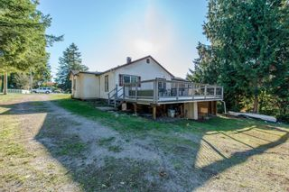 Photo 30: 33967 MCCRIMMON Drive in Abbotsford: Abbotsford East House for sale : MLS®# R2609247