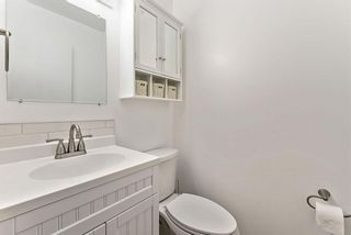 Photo 9: 60 287 SOUTHAMPTON Drive SW in Calgary: Southwood Row/Townhouse for sale : MLS®# A1120108