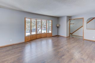 Photo 10: 22 Knowles Avenue: Okotoks Detached for sale : MLS®# A1092060