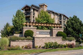 """Photo 18: 102 21009 56 Avenue in Langley: Salmon River Condo for sale in """"Cornerstone"""" : MLS®# R2518553"""