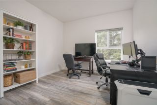"""Photo 11: 416 3172 GLADWIN Road in Abbotsford: Central Abbotsford Condo for sale in """"Regency Park"""" : MLS®# R2209467"""